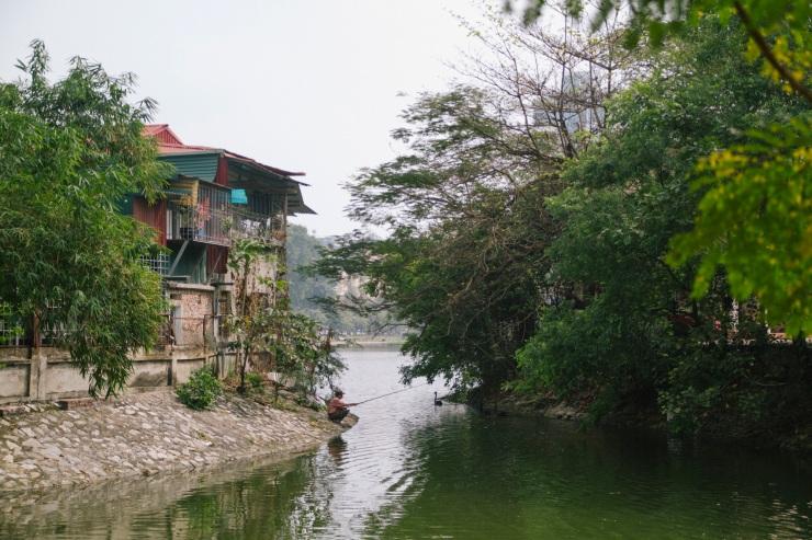 rachel-walker-portrait-photography-travel-asia-vietnam-010