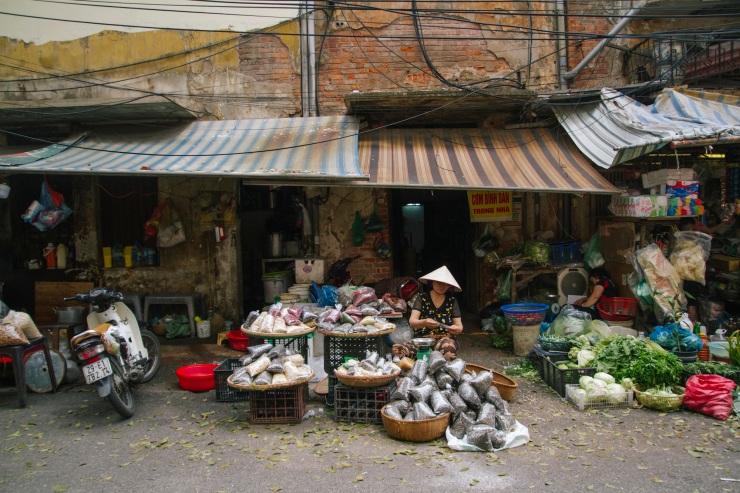 rachel-walker-portrait-photography-travel-asia-vietnam-014