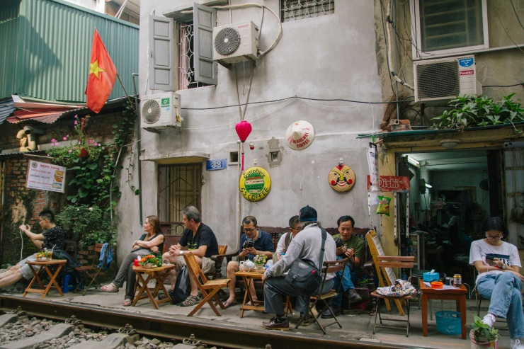 rachel-walker-portrait-photography-travel-asia-vietnam-018