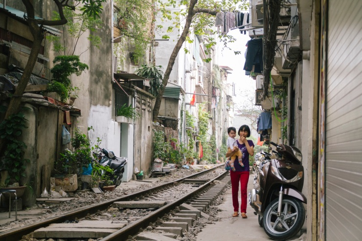rachel-walker-portrait-photography-travel-asia-vietnam-021