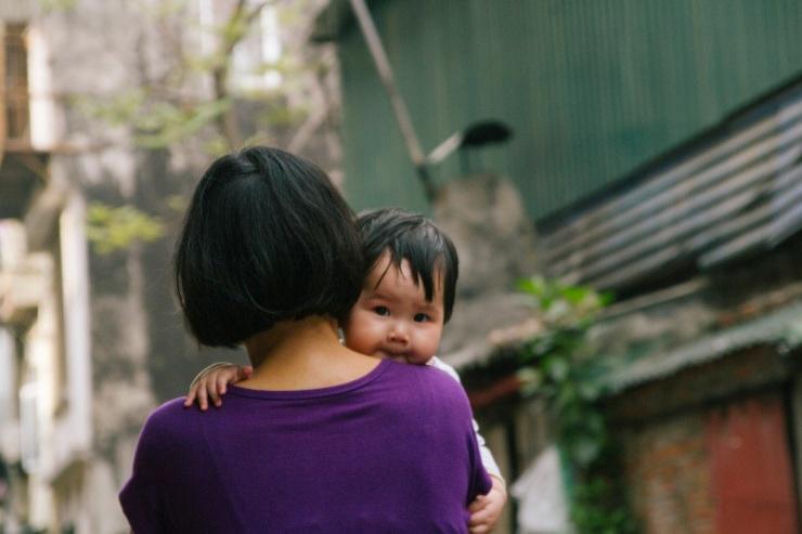 rachel-walker-portrait-photography-travel-asia-vietnam-022