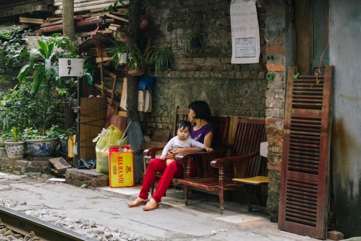 rachel-walker-portrait-photography-travel-asia-vietnam-023
