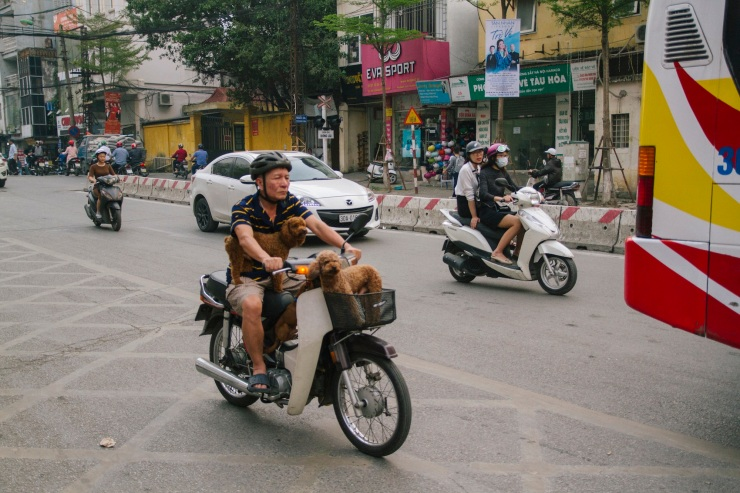 rachel-walker-portrait-photography-travel-asia-vietnam-028