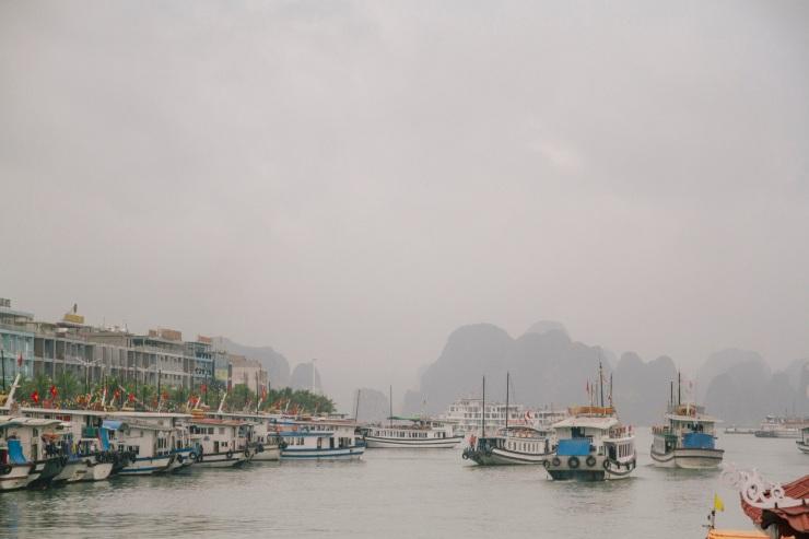 rachel-walker-portrait-photography-travel-asia-vietnam-033
