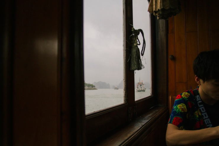 rachel-walker-portrait-photography-travel-asia-vietnam-034