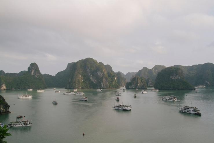 rachel-walker-portrait-photography-travel-asia-vietnam-045