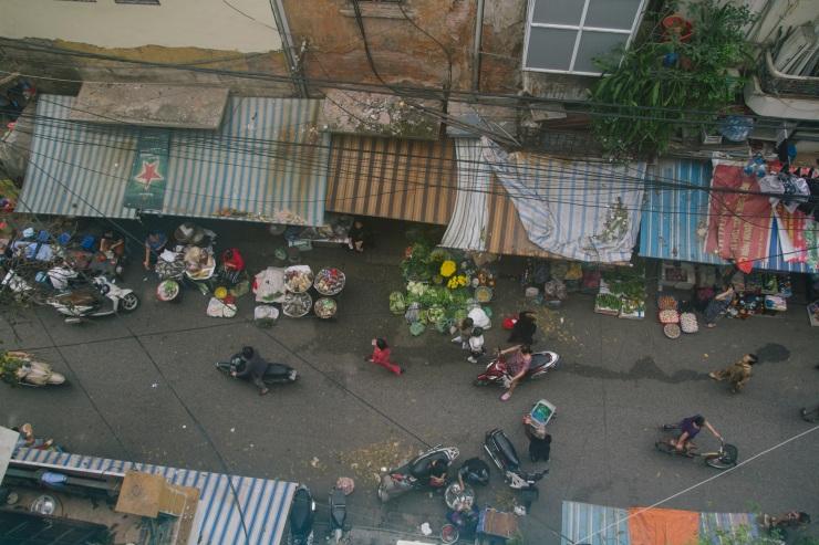 rachel-walker-portrait-photography-travel-asia-vietnam-050