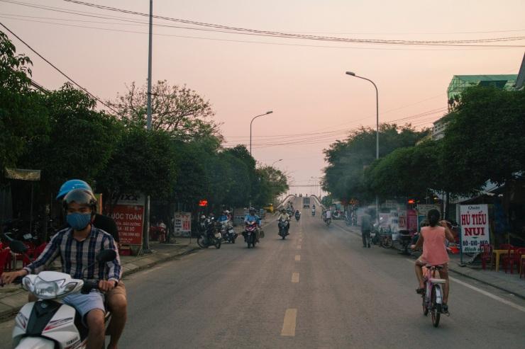 rachel-walker-portrait-photography-travel-asia-vietnam-053
