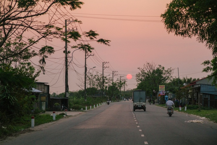 rachel-walker-portrait-photography-travel-asia-vietnam-057