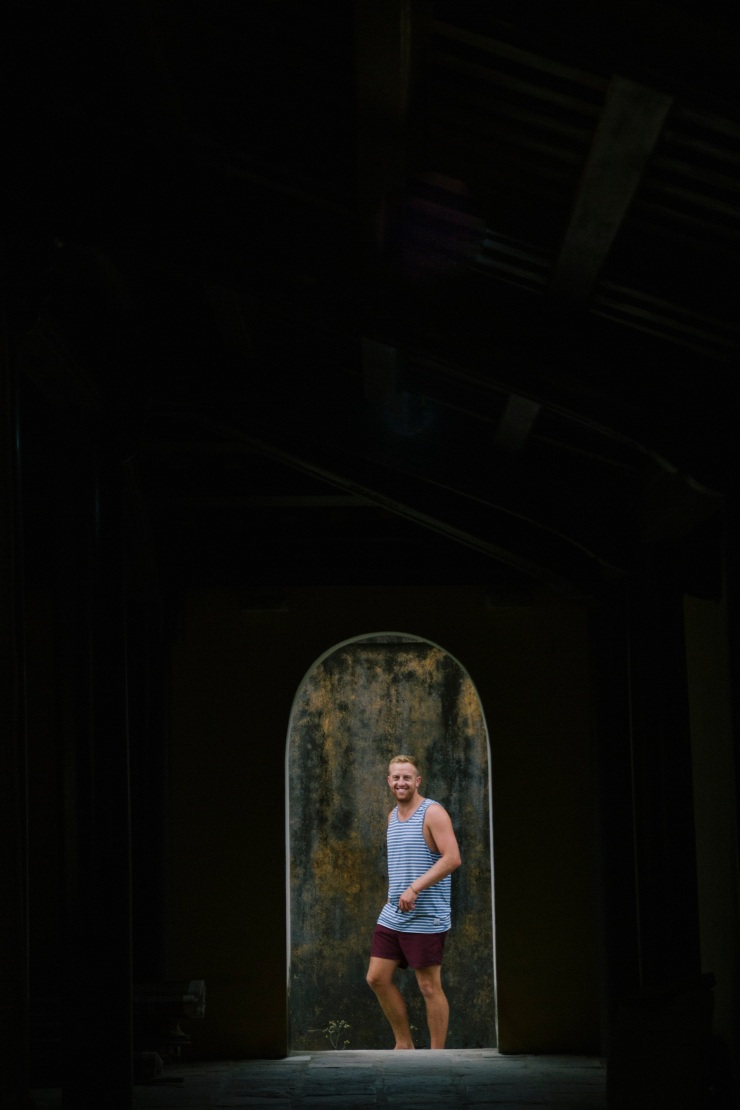 rachel-walker-portrait-photography-travel-asia-vietnam-062