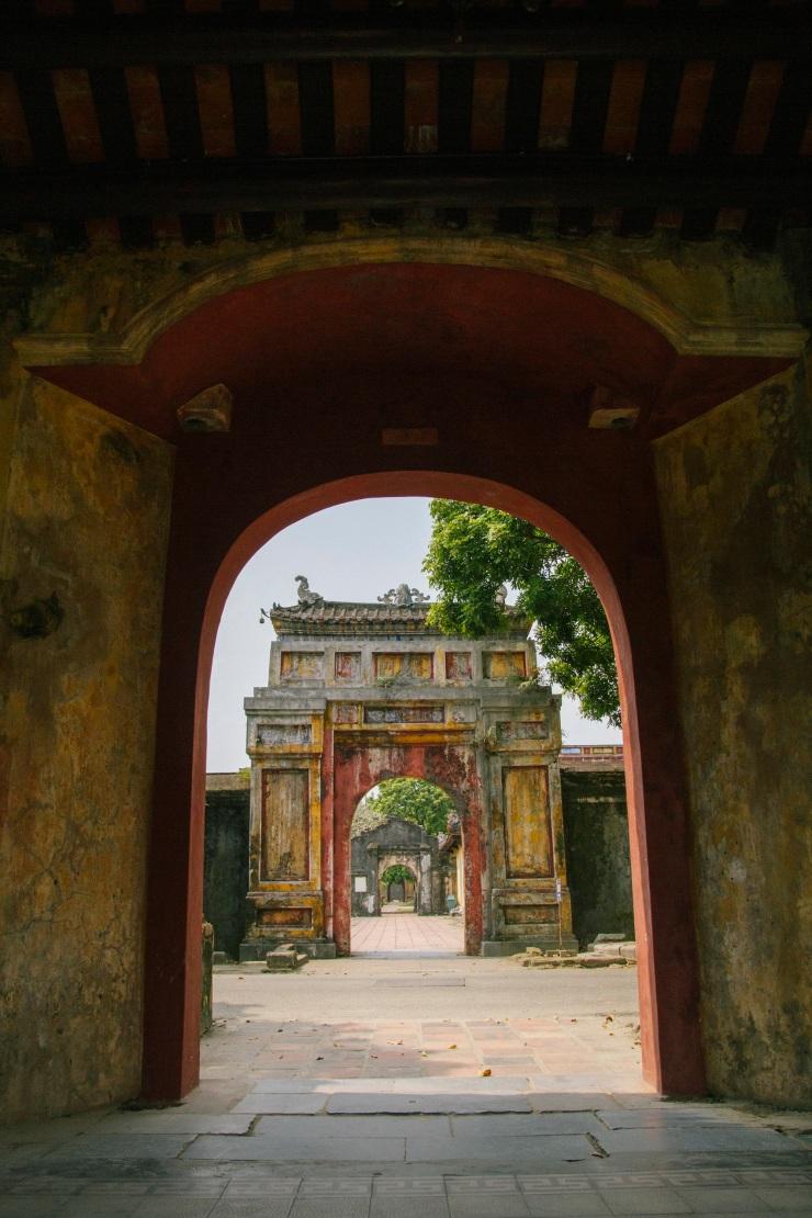 rachel-walker-portrait-photography-travel-asia-vietnam-063