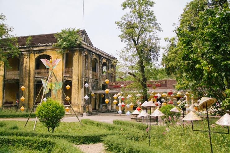 rachel-walker-portrait-photography-travel-asia-vietnam-065