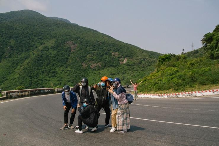 rachel-walker-portrait-photography-travel-asia-vietnam-073