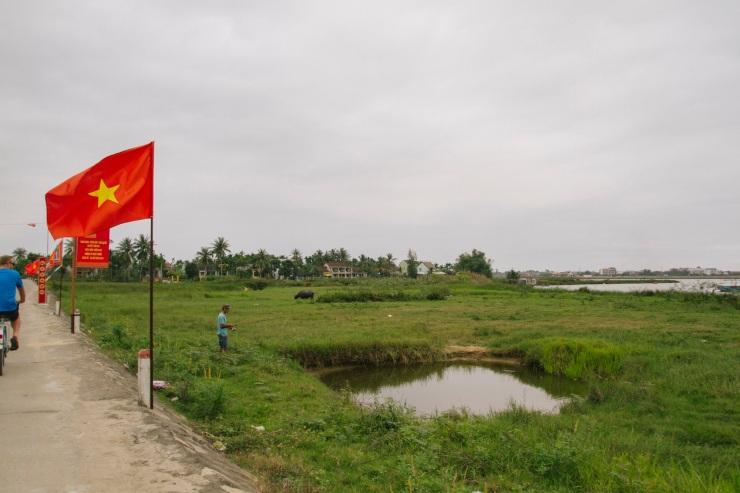 rachel-walker-portrait-photography-travel-asia-vietnam-082
