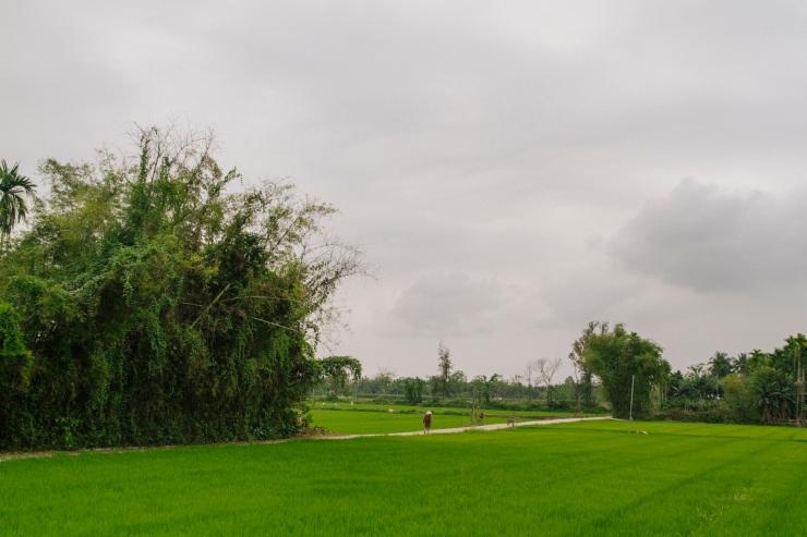 rachel-walker-portrait-photography-travel-asia-vietnam-085