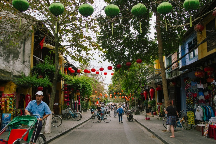 rachel-walker-portrait-photography-travel-asia-vietnam-095