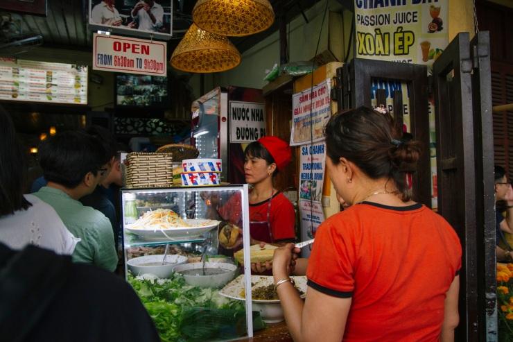 rachel-walker-portrait-photography-travel-asia-vietnam-098