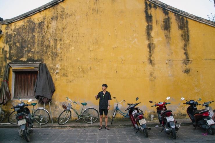rachel-walker-portrait-photography-travel-asia-vietnam-100