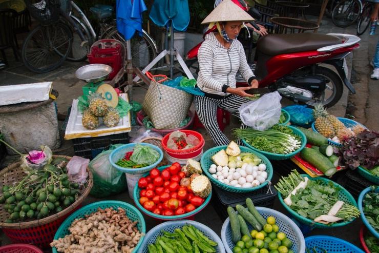 rachel-walker-portrait-photography-travel-asia-vietnam-101