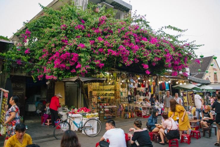 rachel-walker-portrait-photography-travel-asia-vietnam-102