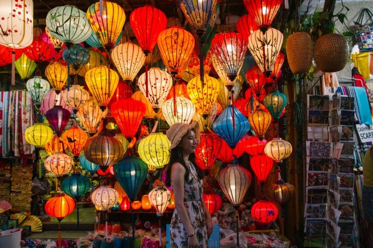 rachel-walker-portrait-photography-travel-asia-vietnam-104