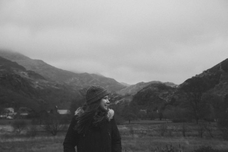 Portrait Photography; Wedding Photographer; New Zealand; Rachel Walker