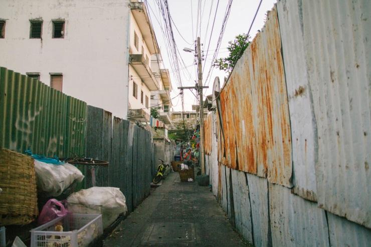 rachel-walker-portrait-photography-travel-london-thailand-01