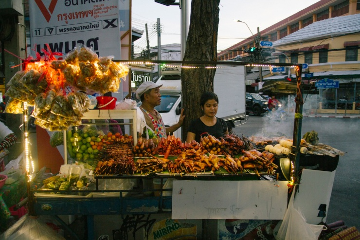 rachel-walker-portrait-photography-travel-london-thailand-02