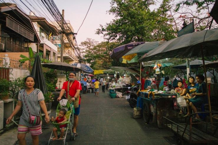 rachel-walker-portrait-photography-travel-london-thailand-04