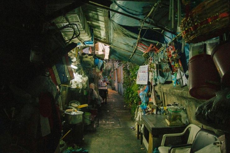 rachel-walker-portrait-photography-travel-london-thailand-05