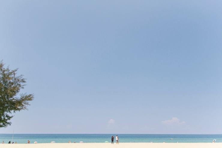 rachel-walker-portrait-photography-travel-london-thailand-14