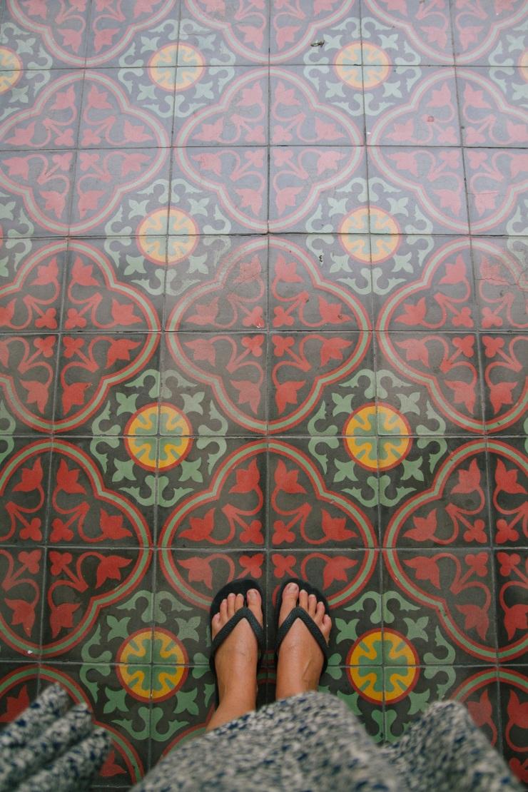 rachel-walker-portrait-photography-travel-london-thailand-35