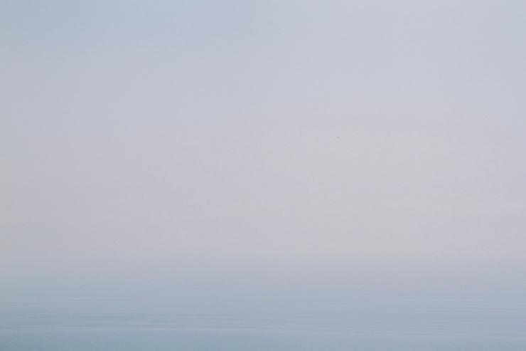 rachel-walker-portrait-photography-travel-london-thailand-38