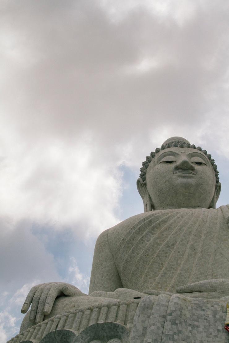 rachel-walker-portrait-photography-travel-london-thailand-41