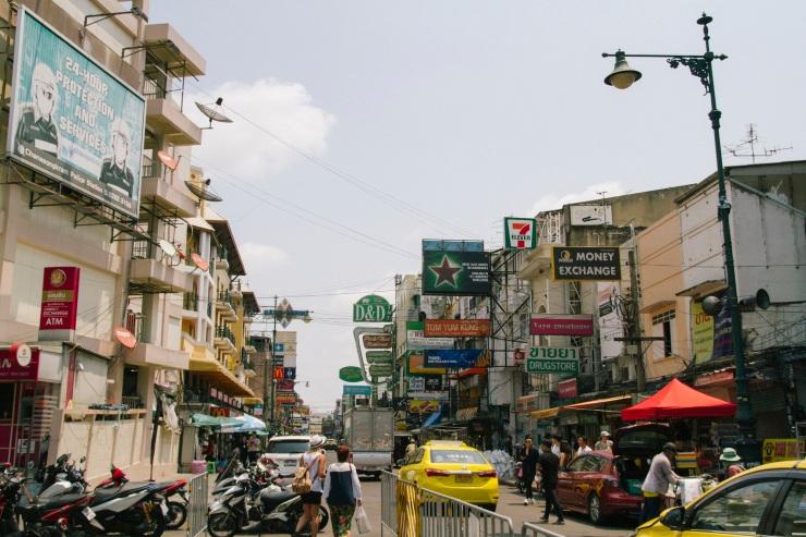 rachel-walker-portrait-photography-travel-london-thailand-44