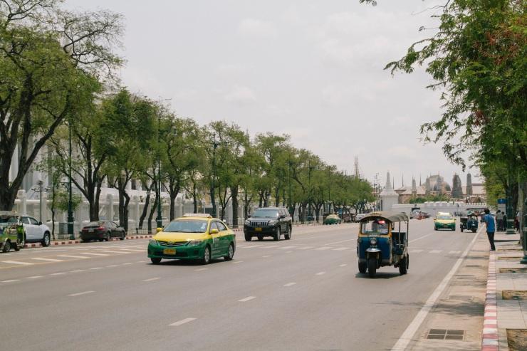 rachel-walker-portrait-photography-travel-london-thailand-45