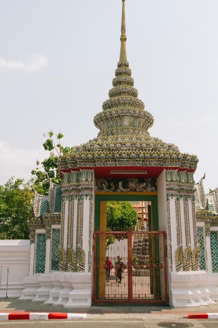 rachel-walker-portrait-photography-travel-london-thailand-46