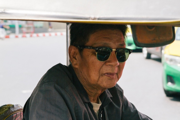 rachel-walker-portrait-photography-travel-london-thailand-49
