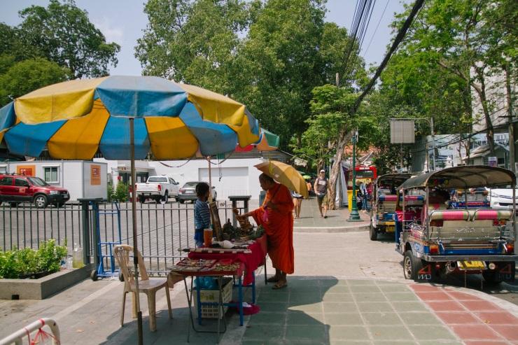 rachel-walker-portrait-photography-travel-london-thailand-52