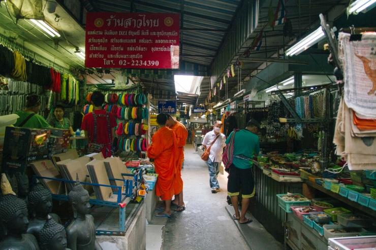 rachel-walker-portrait-photography-travel-london-thailand-54