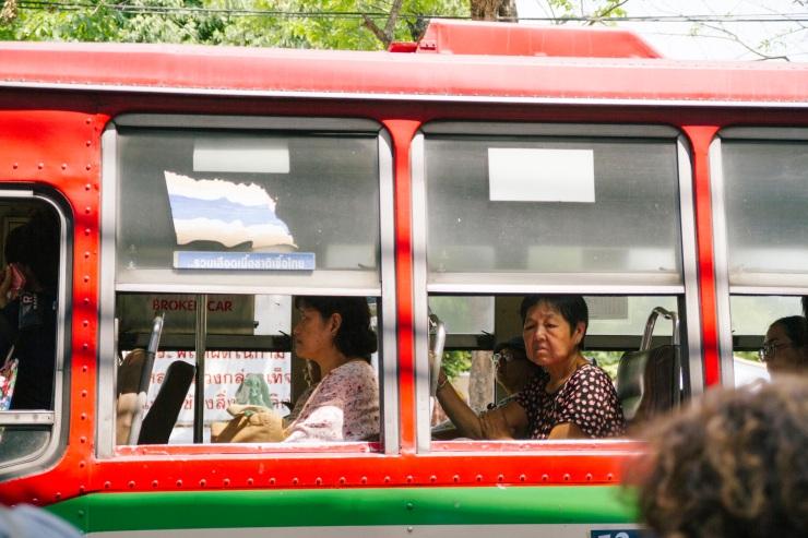 rachel-walker-portrait-photography-travel-london-thailand-55