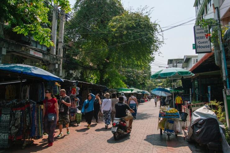 rachel-walker-portrait-photography-travel-london-thailand-56
