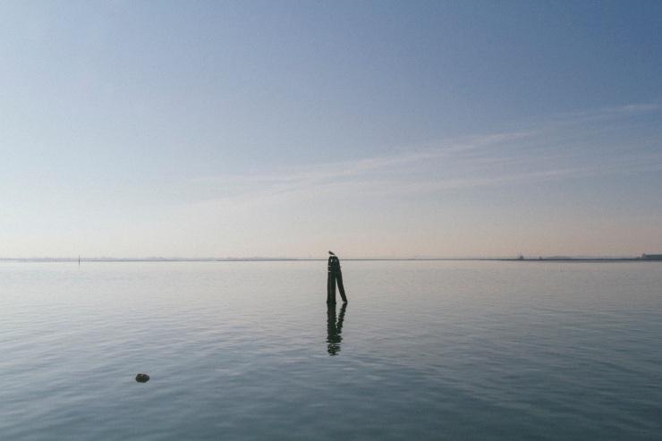 rachel-walker-portrait-photography-travel-europe-italy-venice-12