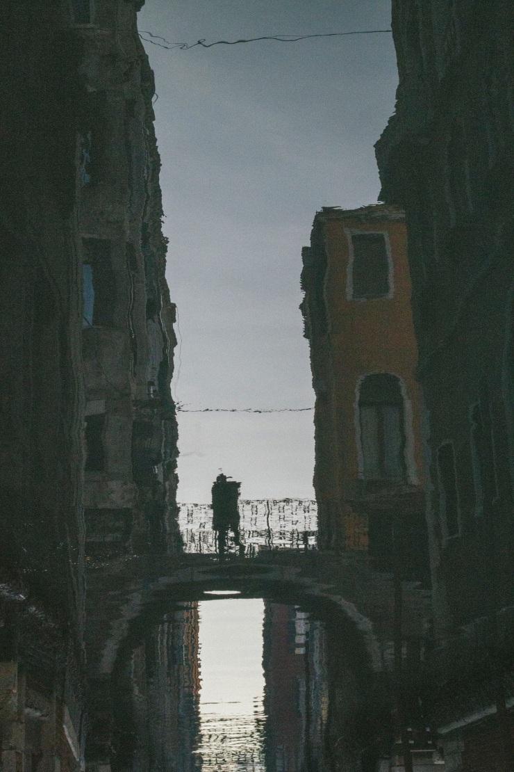 rachel-walker-portrait-photography-travel-europe-italy-venice-42