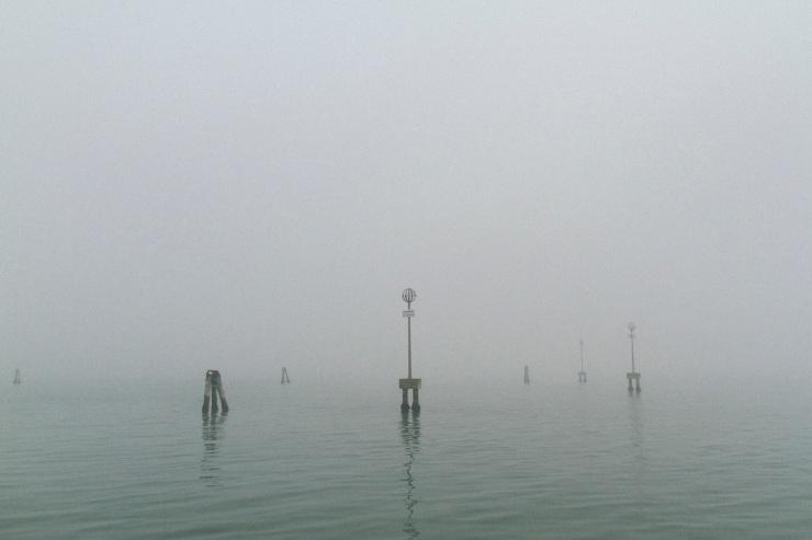 rachel-walker-portrait-photography-travel-europe-italy-venice-45