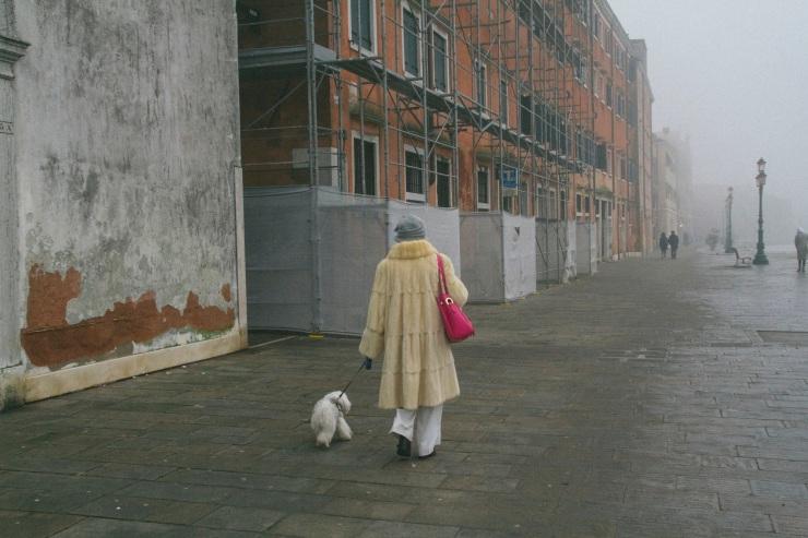 rachel-walker-portrait-photography-travel-europe-italy-venice-46