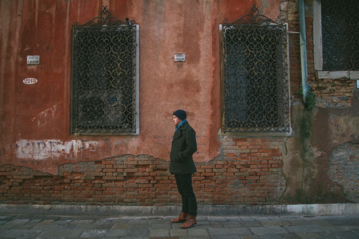 rachel-walker-portrait-photography-travel-europe-italy-venice-53