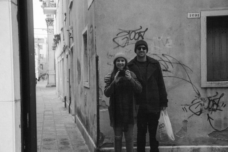 rachel-walker-portrait-photography-travel-europe-italy-venice-64