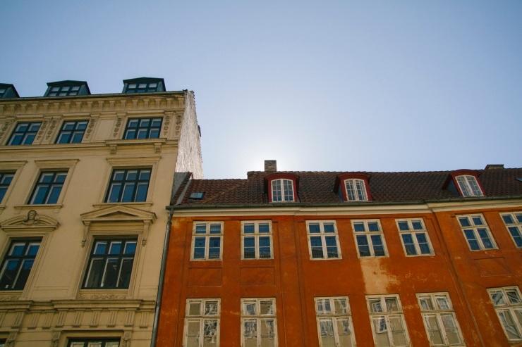 rachel-walker-portrait-photography-travel-london-copenhagen-denmark-11