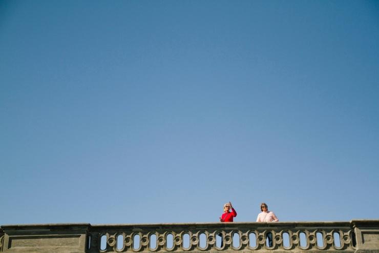 rachel-walker-portrait-photography-travel-london-copenhagen-denmark-21